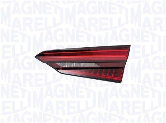 Original BMW Autoscheinwerfer 711307023380