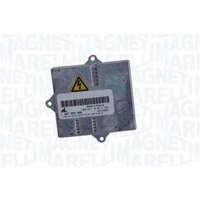 LRA980 MAGNETI MARELLI Steuergerät, Beleuchtung 711307329066 günstig kaufen