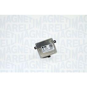 LRB130 MAGNETI MARELLI Steuergerät, Beleuchtung 711307329402 günstig kaufen