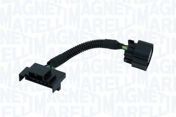Componenti luce posteriore 711370206080 MAGNETI MARELLI — Solo ricambi nuovi