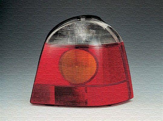 Componenti luce posteriore 712369608999 MAGNETI MARELLI — Solo ricambi nuovi