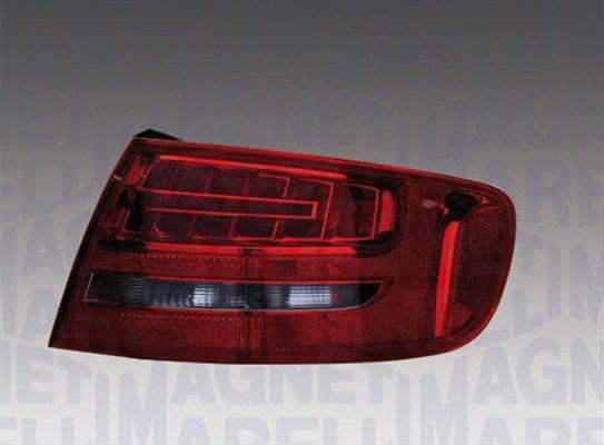 Buy original Back lights MAGNETI MARELLI 714021590701