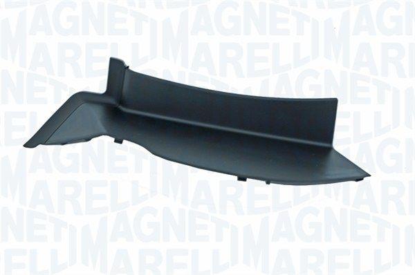 Modanatura paraurti 714026038008 MAGNETI MARELLI — Solo ricambi nuovi