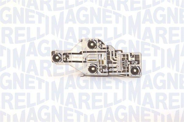 Componenti luce posteriore 714027592801 MAGNETI MARELLI — Solo ricambi nuovi