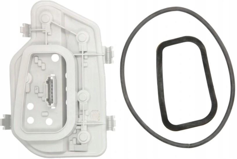 Componenti luce posteriore 714098290506 MAGNETI MARELLI — Solo ricambi nuovi