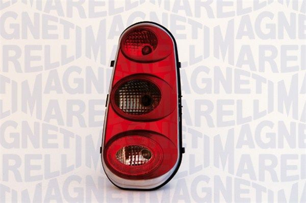 Buy original Tail lights MAGNETI MARELLI 715010743303