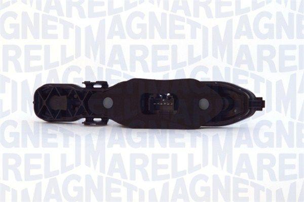 Componenti luce posteriore 715104074180 MAGNETI MARELLI — Solo ricambi nuovi