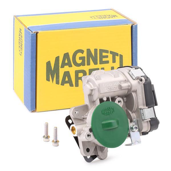 Systém prívodu paliva 802001897107 s vynikajúcim pomerom MAGNETI MARELLI medzi cenou a kvalitou