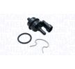 Be- / Entlüftungsventil, Kraftstoffbehälter 806001508801 mit vorteilhaften MAGNETI MARELLI Preis-Leistungs-Verhältnis