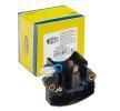 Generatorregulator 940016092500 MAGNETI MARELLI — bara nya delar