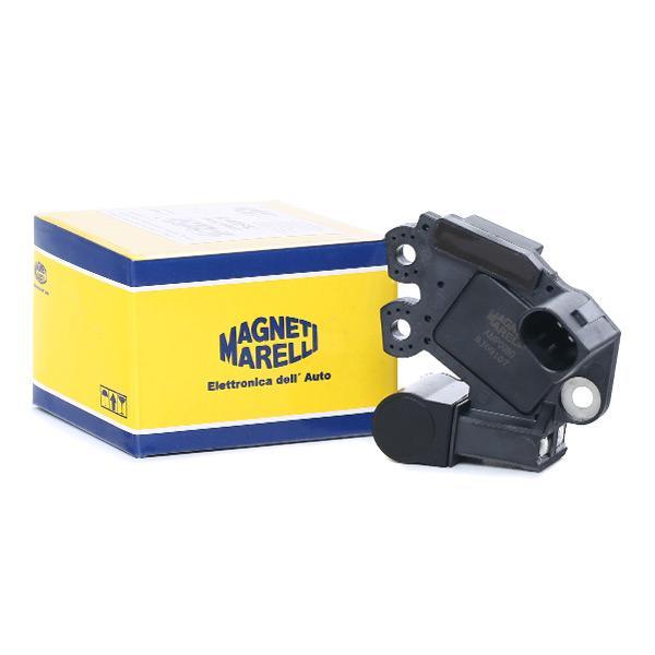MAGNETI MARELLI   Generatorregler 940016098000