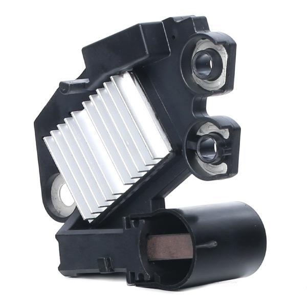 940016098000 Regler Lichtmaschine MAGNETI MARELLI - Markenprodukte billig