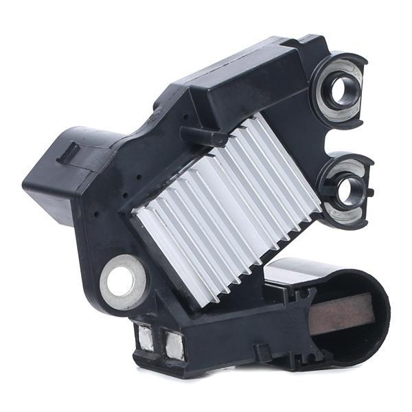 940016098000 Lichtmaschinenregler MAGNETI MARELLI in Original Qualität