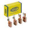 Comprar Kit de reparación, motor de arranque de MAGNETI MARELLI 940113190050 camion