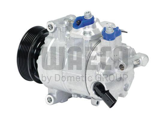 WAECO Klimakompressor 8880100238