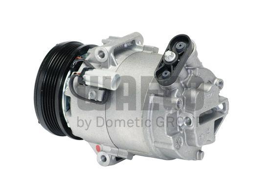 Kompressor WAECO 8880100245