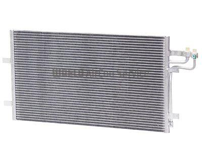 VALEO 818046 Kondensator Klimaanlage