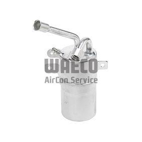 WAECO 8880700164 Trockner Klimaanlage