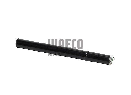Achetez Bouteille filtrante clim WAECO 8880700191 (Ø: 30mm, Hauteur: 350mm) à un rapport qualité-prix exceptionnel