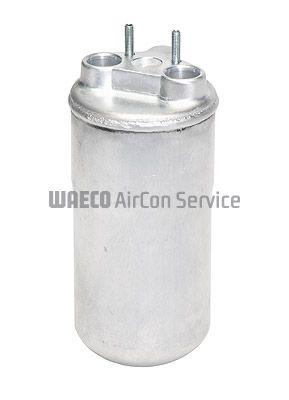 Original OPEL Trockner Klimaanlage 8880700276