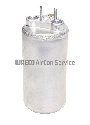 OPEL VIVARO 2015 Trockner Klimaanlage - Original WAECO 8880700277 Ø: 90mm, Höhe: 202mm