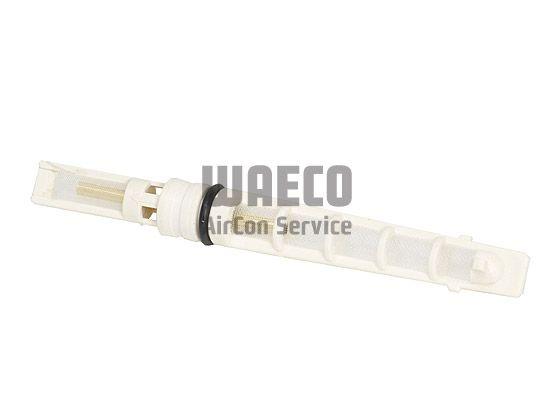 8881100004 WAECO Expansionsventil, Klimaanlage 8881100004 günstig kaufen