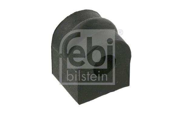 FEBI BILSTEIN: Original Stabigummis 01079 (Innendurchmesser: 13,0mm)