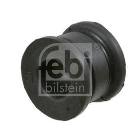 Zawieszenie, stabilizator FEBI BILSTEIN 01084 kupić i wymienić