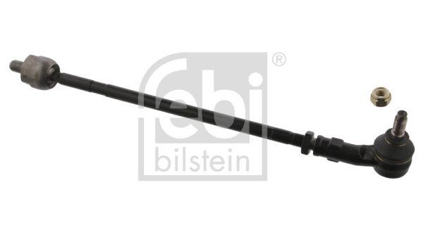 VW CORRADO 1991 Axialgelenk Spurstange - Original FEBI BILSTEIN 01147