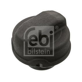 01226 Verschluss, Kraftstoffbehälter FEBI BILSTEIN - Markenprodukte billig