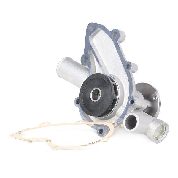 01288 Kühlwasserpumpe FEBI BILSTEIN - Markenprodukte billig