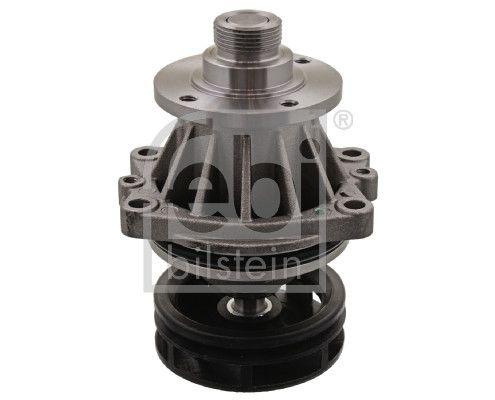01293 Kühlwasserpumpe FEBI BILSTEIN - Markenprodukte billig