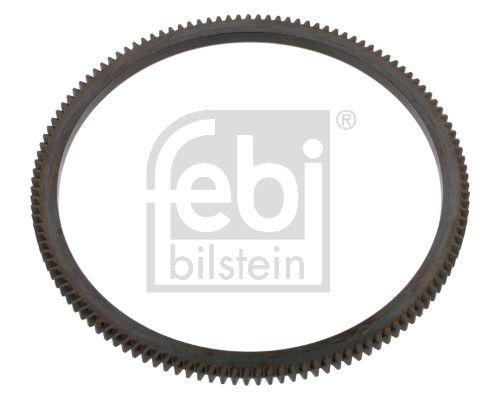 Køb FEBI BILSTEIN Tandkrans, svinghjul 01452 lastbiler