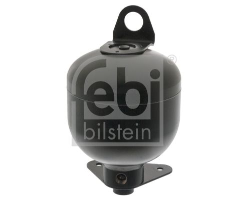 FEBI BILSTEIN: Original Federspeicher 01482 ()