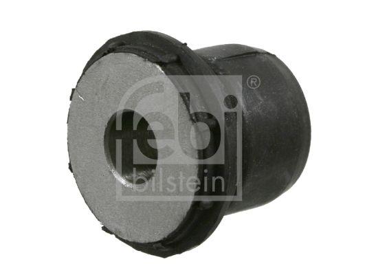 FEBI BILSTEIN: Original Querlenkerbuchse 01686 (Ø: 38,0, 44,0mm)