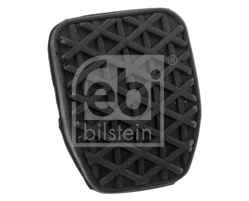 Kupplung / -anbauteile 01760 im online FEBI BILSTEIN Teile Ausverkauf