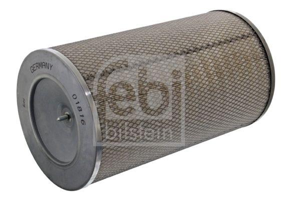 Filtro aria FEBI BILSTEIN 01816 per DAF: acquisti online