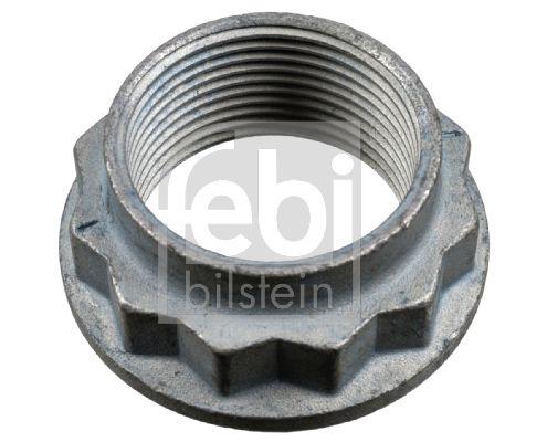 FEBI BILSTEIN: Original Antriebswellenmutter 01841 ()