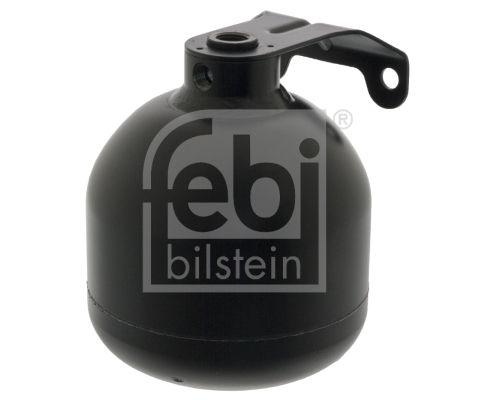 FEBI BILSTEIN: Original Druckspeicher, Federung / Dämpfung 01915 ()