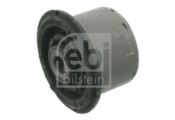 01932 FEBI BILSTEIN Vorderachse unten Ø: 44,0, 55,0mm Lagerung, Lenker 01932 günstig kaufen