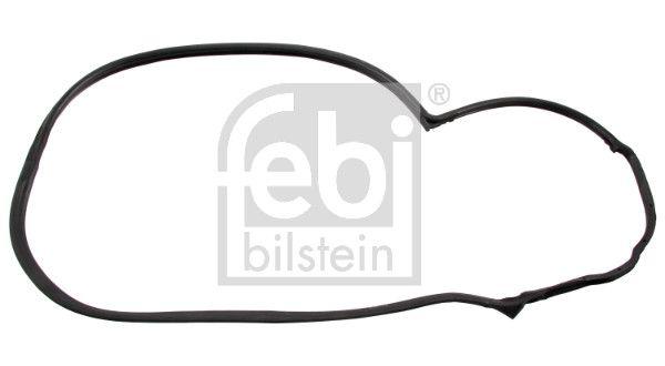 Rubber door seal 01961 FEBI BILSTEIN — only new parts