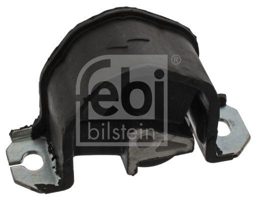 OPEL CORSA 2020 Getriebelagerung - Original FEBI BILSTEIN 02024