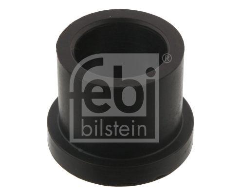 FEBI BILSTEIN: Original Blattfedern 02056 ()