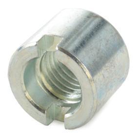 Aγοράστε και αντικαταστήστε τα Δαχτυλίδι με σπείρωμα, γόνατο ανάρτησης FEBI BILSTEIN 02161