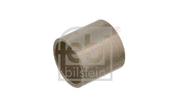 Buy Starter motor parts FEBI BILSTEIN 02181