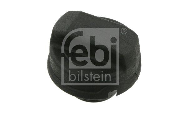 02212 Verschluss, Kraftstoffbehälter FEBI BILSTEIN Erfahrung