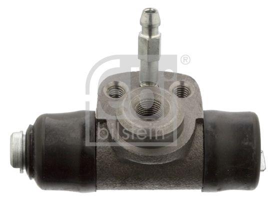Origine Cylindre de roue FEBI BILSTEIN 02216 ()