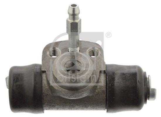 Acheter Cylindre de roue FEBI BILSTEIN 02217 à tout moment
