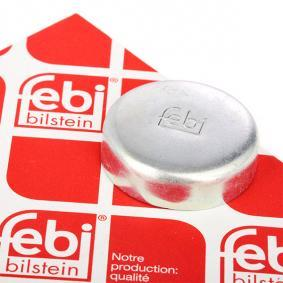 Uszczelnienie przeciwmrozowe FEBI BILSTEIN 02543 kupić i wymienić