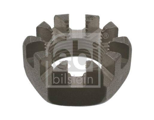 FEBI BILSTEIN: Original Antriebswellenmutter 02817 ()